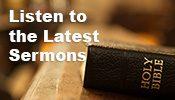 slider-images-thumb-sermons2